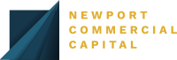Newport Commercial Capital