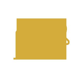 resized-Property_Icon