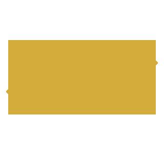 resized-Transactions_Icon